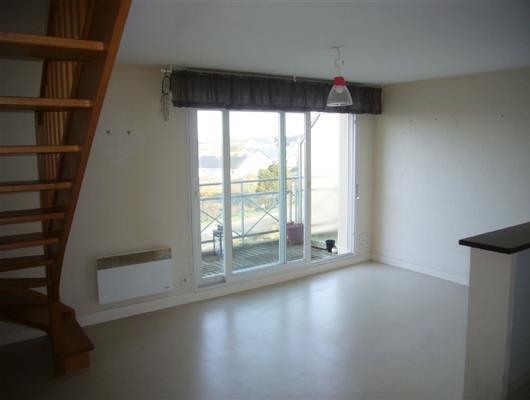 Appartement Ploubalay