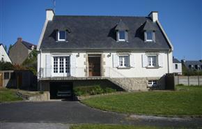 Maison Lancieux Centre