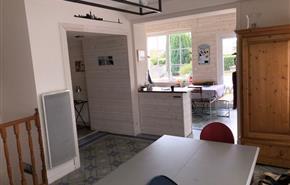 Appartement LANCIEUX centre