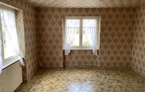 Maison Lancieux