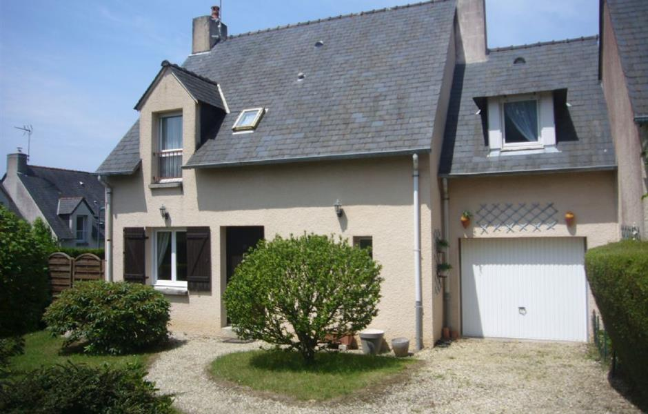immobilier lancieux agence immobili re lancieux agence
